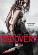 Gledaj Recovery Online sa Prevodom