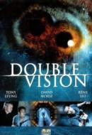 Gledaj Double Vision Online sa Prevodom