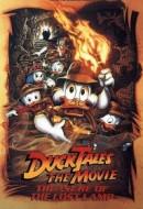Gledaj DuckTales the Movie: Treasure of the Lost Lamp Online sa Prevodom