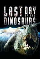 Gledaj Last Day of the Dinosaurs Online sa Prevodom