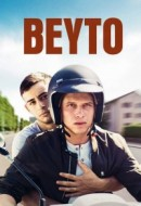 Gledaj Beyto Online sa Prevodom
