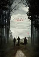 Gledaj A Quiet Place Part II Online sa Prevodom