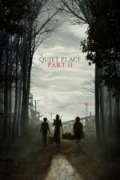Gledaj a-quiet-place-part-ii-2021 Online sa Prevodom