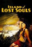 Gledaj Island of Lost Souls Online sa Prevodom