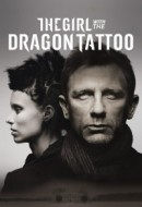 Gledaj The Girl with the Dragon Tattoo Online sa Prevodom