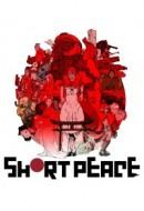 Gledaj Short Peace Online sa Prevodom