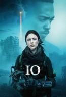 Gledaj IO Online sa Prevodom