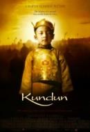 Gledaj Kundun Online sa Prevodom