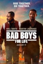 Gledaj bad-boys-for-life-2020 Online sa Prevodom