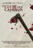 Gledaj The Cannibal Club Online sa Prevodom