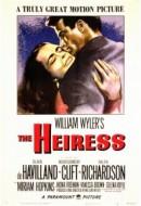 Gledaj The Heiress Online sa Prevodom
