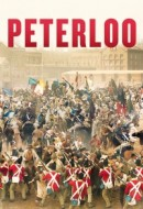 Gledaj Peterloo Online sa Prevodom