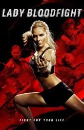 Lady Bloodfight