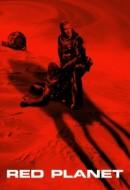 Gledaj Red Planet Online sa Prevodom
