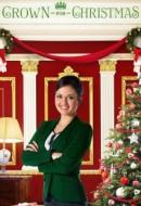 Gledaj Crown for Christmas Online sa Prevodom
