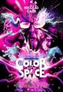 Gledaj Color Out of Space Online sa Prevodom