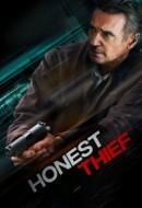 Gledaj Honest Thief Online sa Prevodom