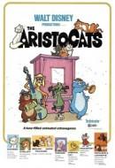 Gledaj The Aristocats Online sa Prevodom