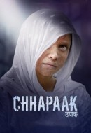 Gledaj Chhapaak Online sa Prevodom