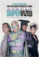 Gledaj Supervized Online sa Prevodom