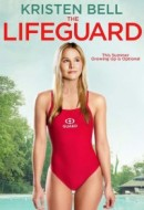 Gledaj The Lifeguard Online sa Prevodom