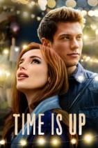 Gledaj Time Is Up Online sa Prevodom