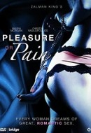 Gledaj Pleasure or Pain Online sa Prevodom