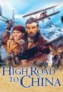 Gledaj High Road to China Online sa Prevodom