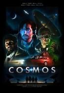 Gledaj Cosmos Online sa Prevodom