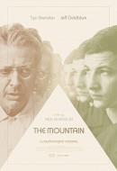 Gledaj The Mountain Online sa Prevodom