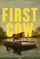 Gledaj First Cow Online sa Prevodom