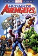 Gledaj Ultimate Avengers: The Movie Online sa Prevodom