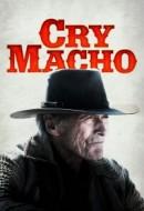 Gledaj Cry Macho Online sa Prevodom