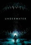 Gledaj Underwater Online sa Prevodom
