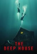 Gledaj The Deep House Online sa Prevodom