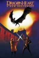 Gledaj DragonHeart: A New Beginning Online sa Prevodom
