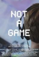 Gledaj Not a Game Online sa Prevodom