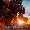 Gledaj Transformers Online sa Prevodom