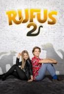 Gledaj Rufus 2 Online sa Prevodom