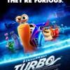 Gledaj Turbo Online sa Prevodom
