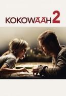 Gledaj Kokowääh 2 Online sa Prevodom