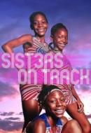Gledaj Sisters on Track Online sa Prevodom