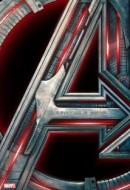 Gledaj Avengers: Age of Ultron Online sa Prevodom