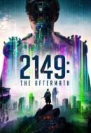 Gledaj 2149: The Aftermath Online sa Prevodom