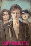 Gledaj Suffragette Online sa Prevodom