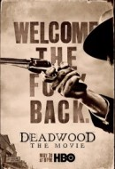 Gledaj Deadwood: The Movie Online sa Prevodom