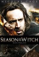 Gledaj Season of the Witch Online sa Prevodom