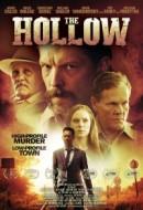 Gledaj The Hollow Online sa Prevodom
