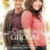 Gledaj The Convenient Groom Online sa Prevodom