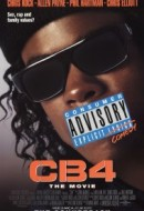 Gledaj CB4 Online sa Prevodom